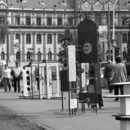 România și oamenii săi din lume (VIII)