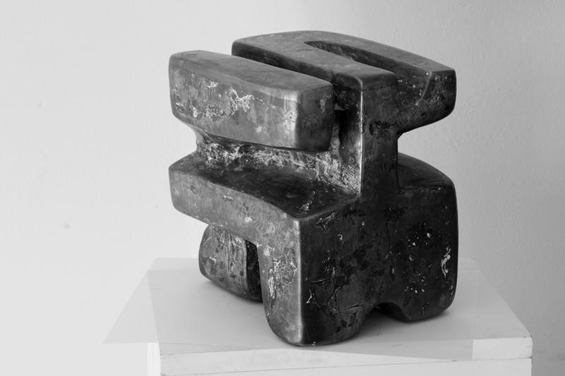 Modernism şi avangardă la Adrian Marino şi Matei Călinescu (II)