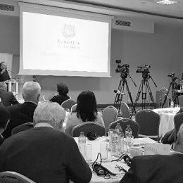 Criza educației în dezbatere la Sinaia (29-30 martie 2019)