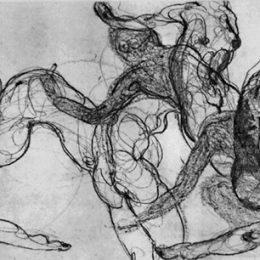 Arta romană la Potaissa: artă provincială?