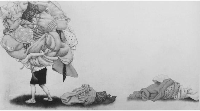 Reprezentări și metamorfoze ale corporalității în poezia erotică românească