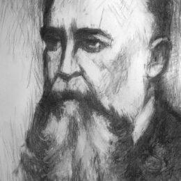 Istoricul literar și comparatistul Iorga
