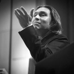 "Festivalul ""George Enescu"" 2019: orchestre, dirijori, soliști (II)"