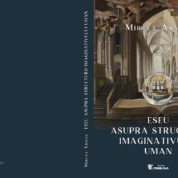Cărțile Editurii Tribuna în 2020
