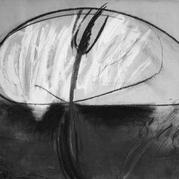 Poezia între aisthesis, imitatio, adevăr și autenticitate – o privire asupra operelor lui Hölderlin,  Rilke și Dante (II)
