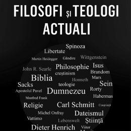 Actualitatea în filosofie