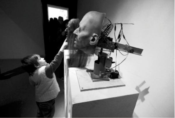 Evoluția conștiinței  – Viziunea lui Pietro Ubaldi