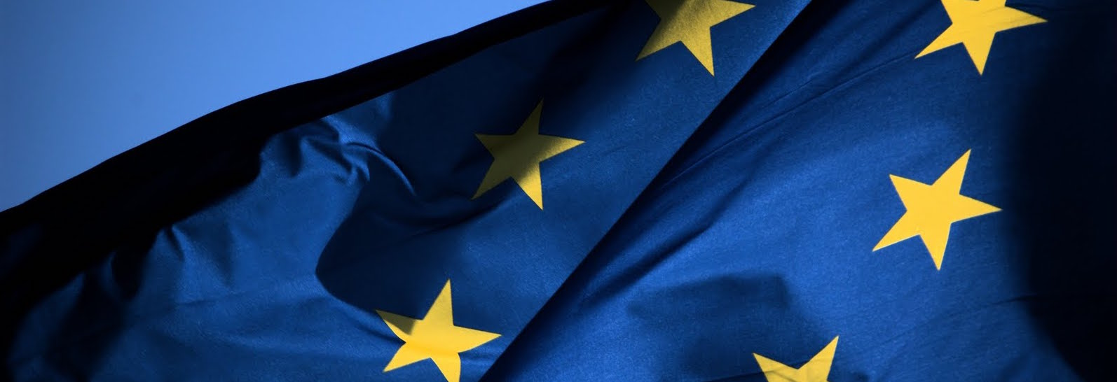 Ce fel de Europă?